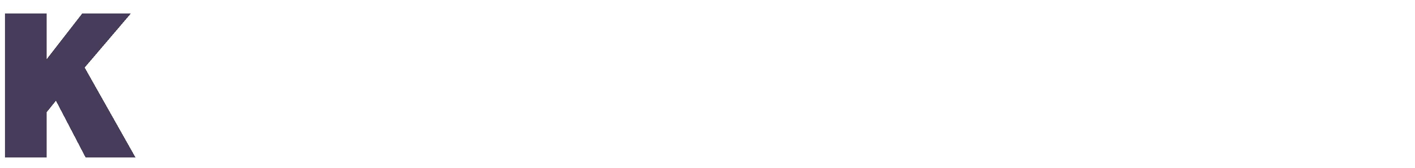 开瑞国际物流(山东)股份有限公司